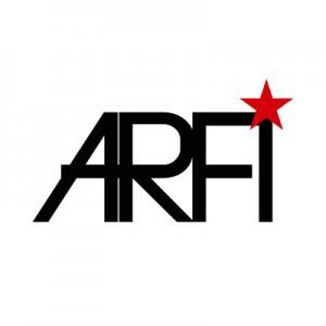 logo_ARFI
