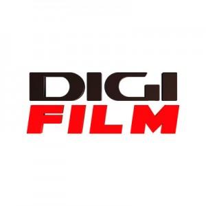 logo_DIGIFILM