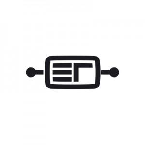 logo_ELECTRONIC_RESISTANCE_02