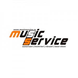 logo_MUSIC_SERVICE