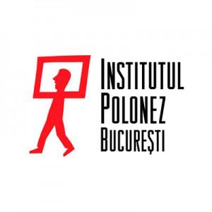 logo_POLONEZ