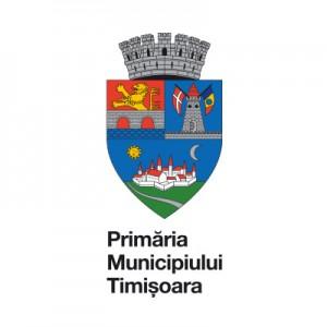 logo_PRIMARIA_MUNICIPIULUI