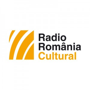 logo_RADIO_ROMANIA_CULTURAL