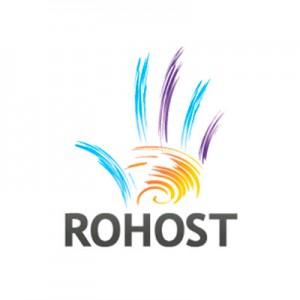 logo_ROHOST
