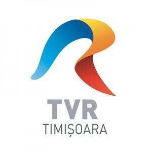 logo_TVR