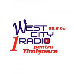 logo_WEST_CITY