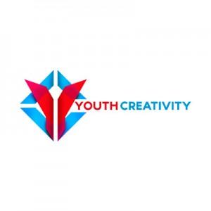 logo_YOUTH_CREATIVITY
