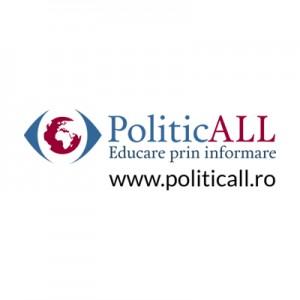 politicall