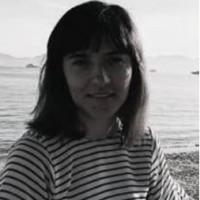 ANA MARIA PIRVAN - Jury