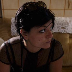 Grazia Tricarico