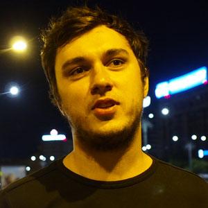 Octav Chelaru