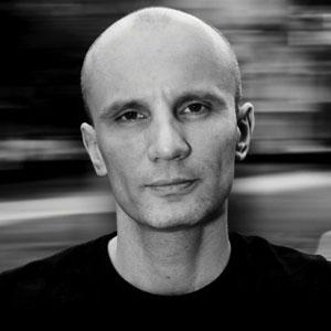 Szymon Stemplewski