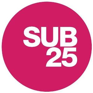 sub25-22_600