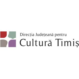 Directia Judetiana pentru Cultura Timis
