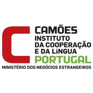 Institutul Cultural Portughez