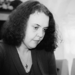 Monica Felea