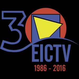 EICTV Cuba 30 aniversario