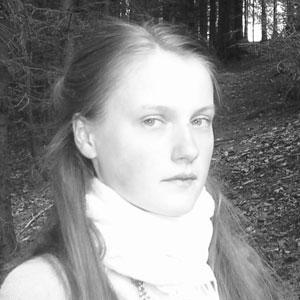 Elena Walf