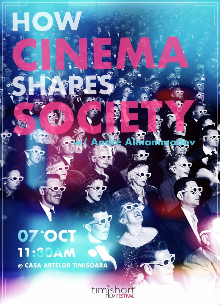 timishort_2016_cinema_shapes_society