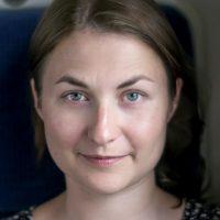 Milja Mikkola