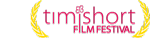 Timishort Film Festival